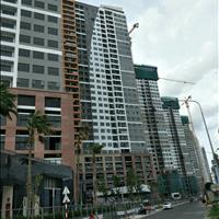 Bán huề vốn thu tiền kinh doanh căn hộ 3 phòng ngủ The Sun Avenue 105m2 giá 4,3 tỷ, xem nhà thực tế