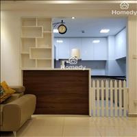 Cho thuê căn hộ cao cấp tại D2 Giảng Võ, Ba Đình, 80m2, giá 15 triệu/tháng