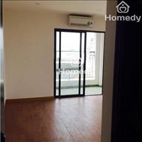 Cho thuê căn hộ D2 Giảng Võ, diện tích 84m2, 2 phòng ngủ, nội thất cơ bản