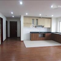 Cho thuê căn hộ cao cấp tại chung cư D2 Giảng Võ, Ba Đình, diện tích 115m2