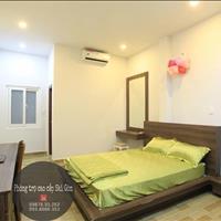 Cho thuê phòng đầy đủ tiện nghi gần sân bay quận Tân Bình