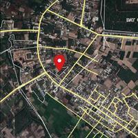 Đất nền khu Đông vùng ven thành phố Hồ Chí Minh