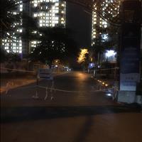 Chính chủ cần bán căn hộ 69,4m2, tầng 12 tại chung cư Gelexia 885 Tam Trinh - Đang nhận nhà