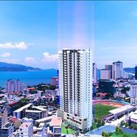 Cơ hội cuối cùng để đầu tư Nha Trang City Central giá tốt nhất