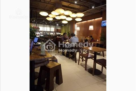 Cho thuê của hàng tại Phú Đô 13 triệu/tháng, diện tích 100m2