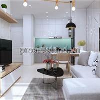 Cần sang nhượng lại căn hộ 4 phòng ngủ dự án Palm City