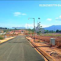 Cần bán lô đất biệt thự mặt tiền 333m2 chỉ 5,45 triệu/m2, thành phố Bảo Lộc
