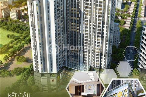 Chính thức nhận đặt cọc giữ chỗ dự án Bea Sky Nguyễn Xiển - Hỗ trợ chọn căn tầng đẹp giá tốt nhất