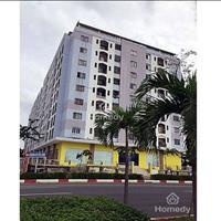 Bán căn hộ VIP chung cư Cửu Long 82m2, 2 phòng ngủ