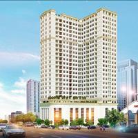 Bán căn hộ quận 7 liền kề Phú Mỹ Hưng chỉ 1,2 tỷ