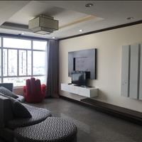 Bán gấp căn hộ Giai Việt mặt tiền Tạ Quang Bửu, 82m2 - 2PN, giá 1.84 tỷ, view hồ bơi, sổ hồng riêng