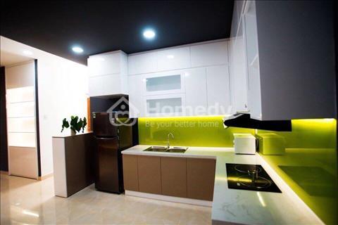 Cần bán căn 1 phòng ngủ giá có VAT 940 triệu, diện tích 54m2, quốc lộ 13