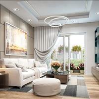 Bán suất ngoại giao dự án Golden Park, chiết khấu 3% giá trị căn hộ