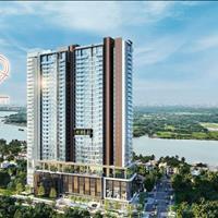 Cơ hội cuối cùng sở hữu căn hộ hướng sông tại Thảo Điền