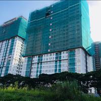 Bán gấp căn hộ giá rẻ nhất Sunrise Riverside, Nhà Bè, 69m2 2 phòng ngủ 2,37 tỷ bao toàn bộ thủ tục