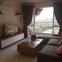 Chuyển nhượng  căn hộ Giai Việt 2 phòng ngủ 115m2, giá 2,65 tỷ bao thuế - phí đã có sổ hồng