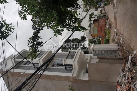 Cần bán căn nhà 1 trệt 2 lầu sổ hồng riêng ngay Trường Thọ, Thủ Đức