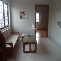 Cho thuê căn hộ tại chung cư D2 - Giảng Võ, Ba Đình, diện tích 126m2