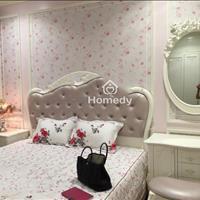 Cho thuê căn hộ tại 172 Ngọc Khánh, diện tích 154m2, giá 15 triệu/tháng