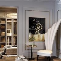 Cần cho thuê căn hộ tại D2 Giảng Võ, diện tích 85m2, full nội thất xịn, giá chỉ 16 triệu/tháng