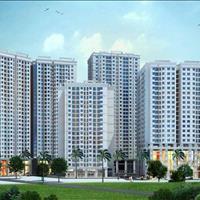 Bán chung cư New Horizon 87 Lĩnh Nam, bảng giá và chính sách tốt nhất từ chủ đầu tư
