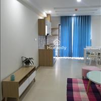 Cho thuê căn hộ chung cư C'land Xã Đàn, 150m2, giá 15 triệu/tháng