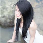 Trịnh Anh Thư