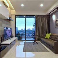 Bán căn hộ giá rẻ hết cả hồn chỉ còn 1 tỷ sở hữu căn hộ 60m2 cao cấp 4 sao Gateway khu Chí Linh