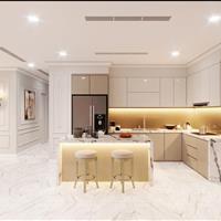 Căn hộ Grand Riverside 129m2 4PN tặng bộ bếp Pháp trị giá 280 triệu chiết khấu 3% nhận nhà ngay