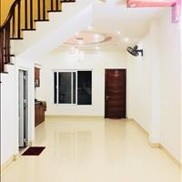 Bán nhà ở khu đô thị Văn Phú, 77m2, 5 tầng, gara ô tô, nội thất xịn, nhà đẹp, kinh doanh