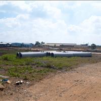Đất mặt tiền ngay thị xã Thuận An, giá cạnh tranh nhất thị trường chỉ từ 18,5 triệu/m2