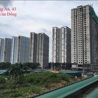 Chính chủ bán căn 16-03 diện tích 69,8m2, 2 phòng ngủ, 1,45 tỷ chung cư Bộ Công An, Bắc Từ Liêm