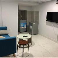 Cho thuê căn hộ dịch vụ cao cấp full nội thất kiểu Hàn, giá chỉ 5,9 triệu/tháng, quận 7