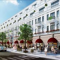 Đặt chỗ liền kề Shophouse Tuy Hòa ngay hôm nay để chọn vị trí ưng ý nhất, giá gốc chủ đầu tư