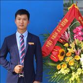 Nguyễn Hữu Chiến