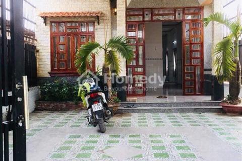Kẹt tiền cần bán căn biệt thự 200m2, hẻm 246, Tầm Vu, Hưng Lợi, Ninh Kiều