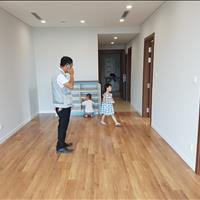 Bán cắt lỗ căn hộ 109 Nguyễn Tuân - The Legend