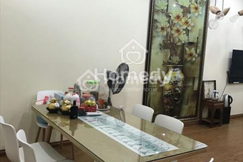 Cho thuê gấp căn hộ cao cấp BMC 422 đường Võ Văn Kiệt, quận 1, diện tích 92m2