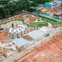 Bán lỗ lại lô đất nền trong khu phức hợp Symbio LK1C-06 giá 50 triệu/m2