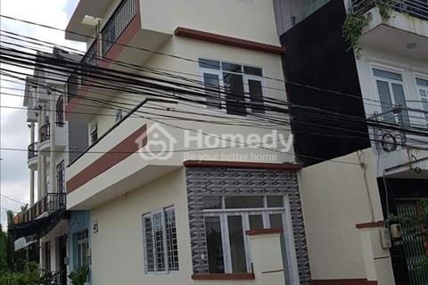 Nhà cho thuê tại 154/10 Nguyễn Văn Tạo, Nhà Bè, Hồ Chí Minh