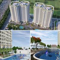Mở bán căn tầng đẹp dự án Ruby City CT3, nhanh tay đặt mua căn đẹp giá tốt
