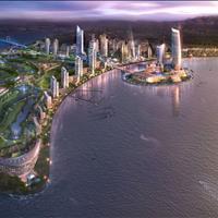 Đất nền ven biển Đà Nẵng, đối diện Cobobay, đầu tư sinh lời ngay