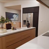 Bán căn hộ 4 phòng ngủ - Diện tích 135m2 tại chung cư The Terra 83 Hào Nam