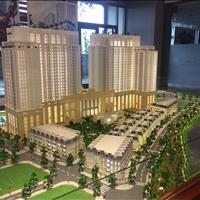 Sở hữu sự đẳng cấp và sang trọng với Roman Plaza chỉ với 27 triệu/m2, chiết khấu 3%, vay 70%