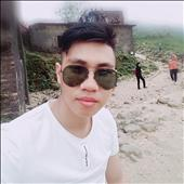 Lê Phụ Thái