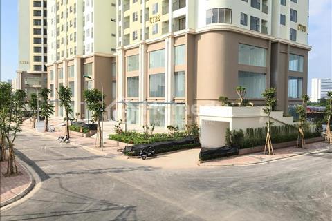 Cho thuê liền kề Gelexia 885 Tam Trinh, vị trí đắc địa để kinh doanh, đầy đủ tất cả các lô