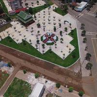 Bán lô đất thuộc thành phố Bà Rịa, vị trí đẹp, giá rẻ, lợi nhuận cao