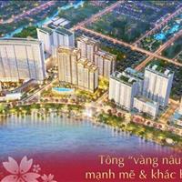 Cần tiền bán gấp căn hộ Midtown, Phú Mỹ Hưng giá tốt nhất thị trường