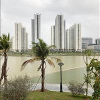 Căn hộ 86,5m2 tòa A5 An Bình City bán gấp trong tuần giá thương lượng
