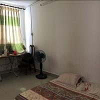 Bán căn hộ chung cư Võ Đình, Thới An 15, 117m2, đầy đủ nội thất, 3 phòng ngủ, 2wc